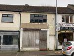 Thumbnail for sale in 22 Hope Street, Hanley, Stoke-On-Trent, Staffordshire