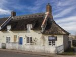 Thumbnail for sale in Johnsons Street, Ludham, Great Yarmouth