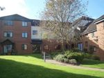 Thumbnail for sale in St. Georges Court, Eaton Avenue, High Wycombe