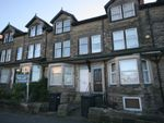 Thumbnail to rent in Dragon Avenue, Harrogate