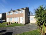 Thumbnail for sale in Prince Andrew Way, Ascot, Berkshire