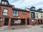 Thumbnail to rent in Jockey Road, Donnington, Telford, Shropshire