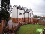 Thumbnail for sale in Pinfold Lane, Penkridge, Stafford