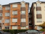 Thumbnail for sale in Tennyson Close, Enfield