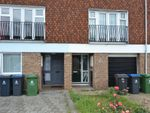Thumbnail to rent in Earle Gardens, Kingston Upon Thames