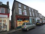 Thumbnail to rent in High Street, Hythe