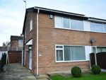 Thumbnail for sale in Temple Rise, Leeds, West Yorkshire