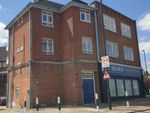 Thumbnail for sale in Preston Road, Kenton, Harrow, Middlesex