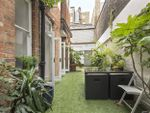 Thumbnail to rent in Brendon House, 3 Nottingham Place, London