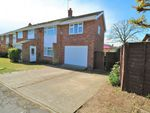 Thumbnail for sale in Friars Close, Wivenhoe, Essex