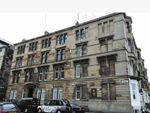 Thumbnail to rent in Holland Street, Glasgow, 4Ng