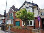 Thumbnail for sale in Croham Road, South Croydon