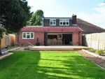Thumbnail for sale in Meadowcroft, Cotswold Close, Staines-Upon-Thames