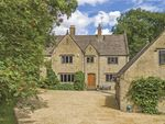 Thumbnail for sale in Tibbiwell Lane, Painswick, Stroud, Gloucestershire