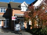 Thumbnail to rent in Sheridan Way, Hucknall, Nottingham