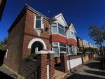 Thumbnail to rent in Battenburg Avenue, Portsmouth