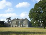 Thumbnail for sale in Tisbury, Wiltshire
