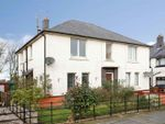 Thumbnail for sale in Mansefield Place, Torry, Aberdeen