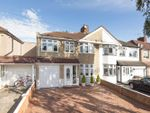 Thumbnail for sale in Northumberland Avenue, Welling