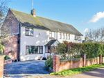 Thumbnail for sale in Warner Road, Ware, Hertfordshire