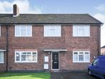 Thumbnail to rent in Onslow Drive, Sidcup