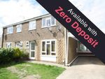 Thumbnail to rent in Cherry Road, Wisbech