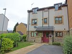 Thumbnail for sale in Greenlea Court, Huddersfield