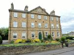 Thumbnail for sale in 72 Fitzwilliam Street, Elsecar, Barnsley