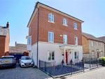 Thumbnail for sale in Banks Court, Eynesbury, St. Neots