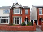 Thumbnail to rent in Beechfield Avenue, Blackpool