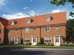 Thumbnail to rent in Church Hill, Saxmundham, Suffolk