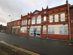 Thumbnail for sale in 19-27 Shaw Street, St. Helens, Merseyside