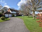 Thumbnail for sale in Five Acres, Cambridge Road, Stansted