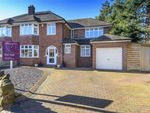 Thumbnail to rent in Telford Road, Wellington, Telford, Shropshire