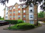 Thumbnail for sale in Sweet Briar Court, 80 London Road, Maidstone, Kent