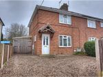 Thumbnail for sale in Coronation Road, Holt