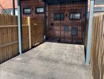 Thumbnail to rent in Melbourne Street, Leeds