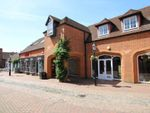 Thumbnail to rent in 5A Lion & Lamb Yard, Farnham