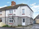 Thumbnail for sale in Northover, Ilchester, Yeovil, Somerset