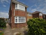 Thumbnail to rent in Yarrow Close, Broadstairs