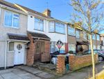 Thumbnail for sale in Greenbank Avenue, Wembley
