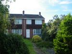 Thumbnail for sale in Malvern Drive, Warmley, Bristol