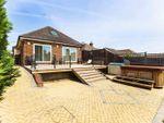 Thumbnail to rent in Moniton Estate, West Ham Lane, Basingstoke