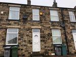 Thumbnail to rent in Leeds Road, Dewsbury
