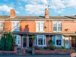 Thumbnail to rent in Newhampton Road West, Newbridge, Wolverhampton