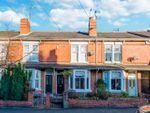 Thumbnail for sale in Newhampton Road West, Newbridge, Wolverhampton