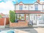 Thumbnail for sale in Windermere Road, Moseley, Birmingham, West Midlands