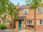 Thumbnail for sale in Pond Close, Headington, Oxford