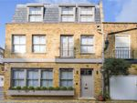 Thumbnail for sale in Queens Gate Place Mews, London