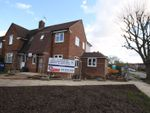 Thumbnail for sale in Epsom Close, Northolt